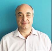 Iván Hrepic